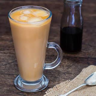 Cardamom Coffee Recipes.