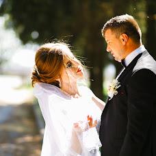 Wedding photographer Sergiu Cotruta (SerKo). Photo of 08.07.2018