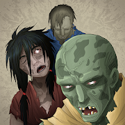Download Game Game Zombie War Survivor - Arcade Top Down shooter Free v1.06 MOD - God Mode APK Mod Free