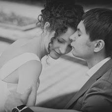 Wedding photographer Andrey Porshnev (apfoto). Photo of 19.10.2012
