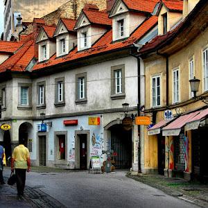 Street scene_Ljuliana_PIX.JPG
