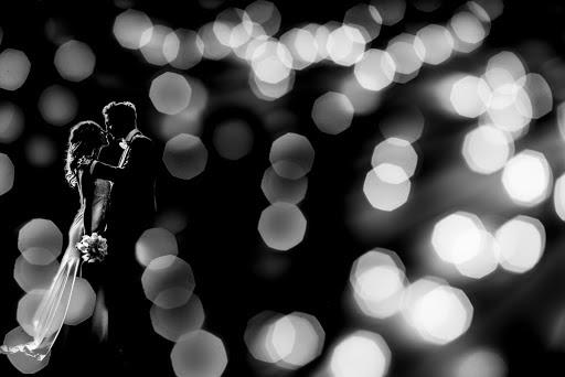 Wedding photographer Francesco Brunello (brunello). Photo of 16.02.2016
