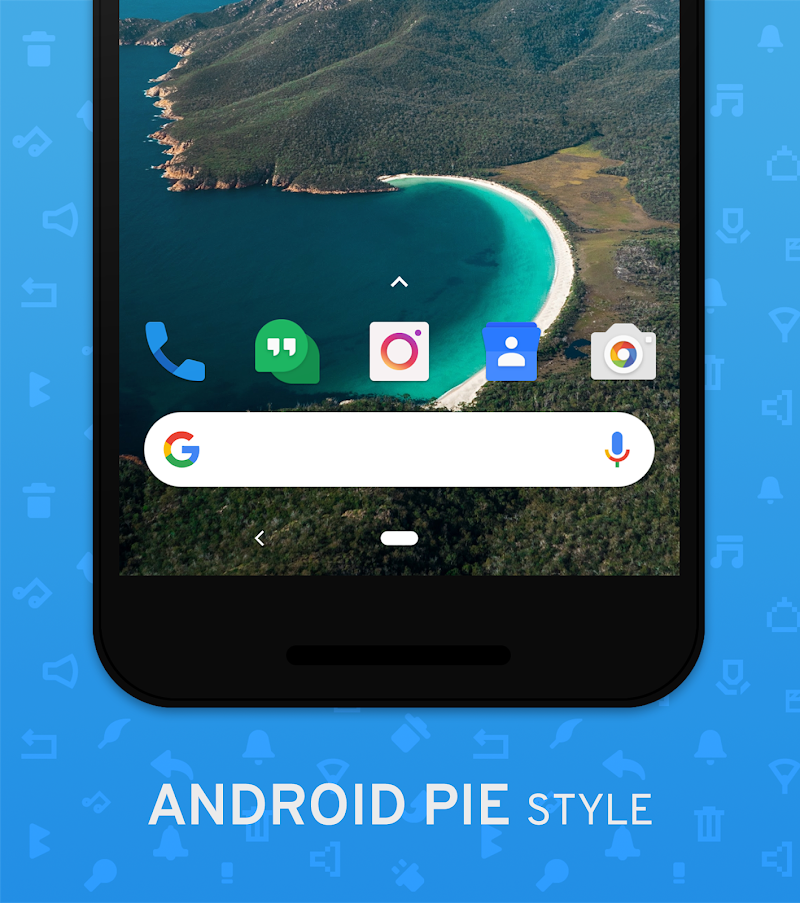 NavSwag For Substratum APK Cracked Free Download   Cracked Android