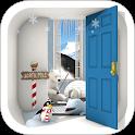 Escape Game: North Pole icon