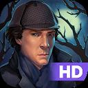 Sherlock Holmes HD Free APK