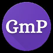 GMP Player - Music Player