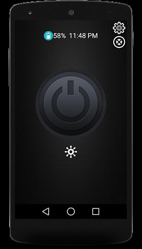 Smart Flashlight - Torch