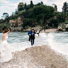 Wedding photographer Tatiana Costantino (taticostantino). Photo of 15.03.2017