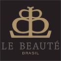 Le Beauté Brasil icon
