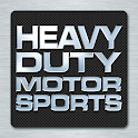 Heavy Duty Motorsports