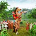 Lilachham Vanma Swaminarayan icon