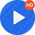 Full HD Video Player - Video Player HD download