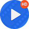 videoplayer.videoplayerhd.fullhdvideoplayer