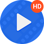 Full HD Video Player - Video Player HD 1.0.4
