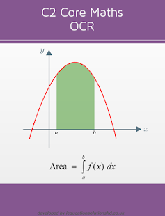 OCR C2 - náhled