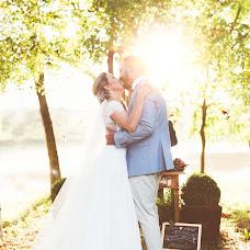 Весільний фотограф Murilo Folgosi (murilofolgosi). Фотографія від 29.11.2018