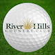 River Hills Country Club apk