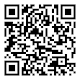 QR Code And bar code scanner Download for PC Windows 10/8/7