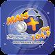 Mais FM 104.9 FM - Rondon do Pará / PA (app)