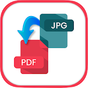 JPG to PDF Converter Free