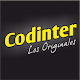 Download Codinter Autos For PC Windows and Mac