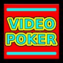 Video Poker Classic Arcade APK