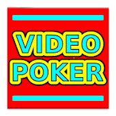 Video Poker Classic Arcade