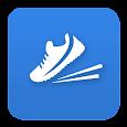 Pedometer Step Counter icon