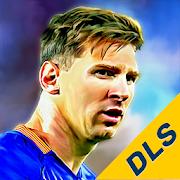 \ud83c\udfc6Dream Golden; Soccer Star 2022 ; Futebol League\u26bd
