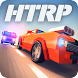 Highway Traffic Racer Planet image