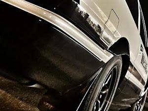 スプリンタートレノ AE86 鹿屋のハチロクのカスタム事例画像 イッコーさんの2019年12月07日05:12の投稿