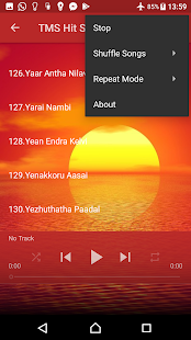 TMS Old Songs Tamil ( TMS பழைய பாடல்கள் ) - náhled