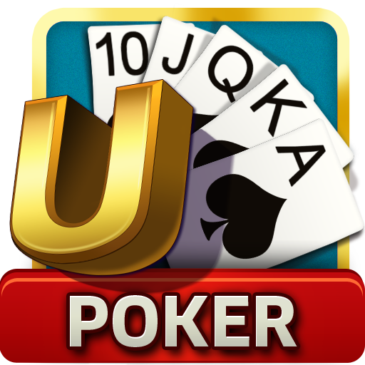 Ultimate Poker - Texas Hold'em