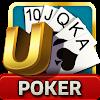 Ultimate Poker - Texas Hold'em