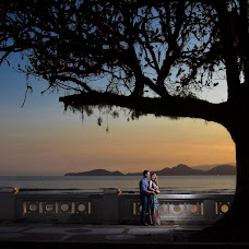 Wedding photographer Adriano Cardoso (cardoso). Photo of 28.07.2015