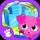 Cute & Tiny Hotel - Family Vacation Adventures APK