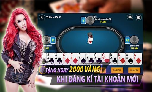 玩免費博奕APP|下載game danh bai doi thuong 2016 app不用錢|硬是要APP