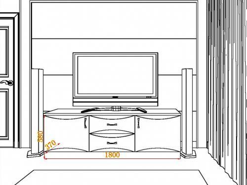 thiết kế phòng khách chuyên nghiệp
