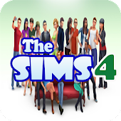 Tricks The Sims 4