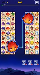 Onet Animal Screenshot