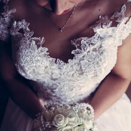 Wedding photographer Alessio Marotta (alessiomarotta). Photo of 07.02.2018