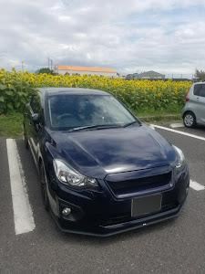インプレッサ スポーツ GP3 のカスタム事例画像 Akiyasu0224さんの2018年08月20日18:44の投稿