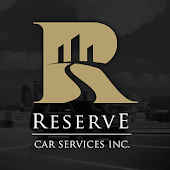 Reserve Car Services