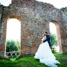 Wedding photographer Medhanie Zeleke (medhaniezeleke). Photo of 04.06.2018