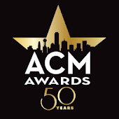 Academy of Country Music 2014