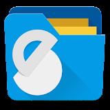 Solid Explorer File Manager Apk Download Free for PC, smart TV