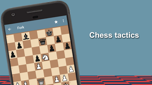 Chess Coach 2.31 screenshots 18