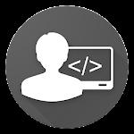 Developer Options: Home screen shortcut Icon