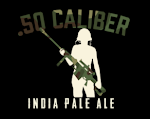 Vernal .50 Caliber IPA