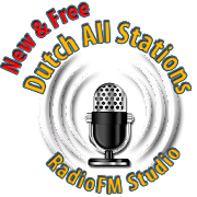 RadioFM Dutch All Stations